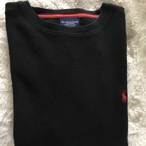 Polo Ralph Lauren Sleepwear